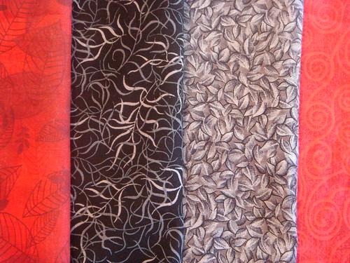 feb fabrics