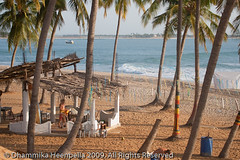 IMG_6019 (Dhammika Heenpella / Images of Sri Lanka) Tags: sea vacation people holiday man tourism beach sport fun happy coast aqua asia surf waves village surfer board contest competition surfing tourists coastal shore enjoy surfboard surfers srilanka southeast watersports activity visitors lk uva foreigners enjoying fishingvillage holidaying arugambay pottuvil placeofinterest potuvil surfpoint uvaprovince surfingpoint dhammikaheenpella potuwil arugamsurfpoint theimagesofsrilanka heenpalla visitsrilanka2011