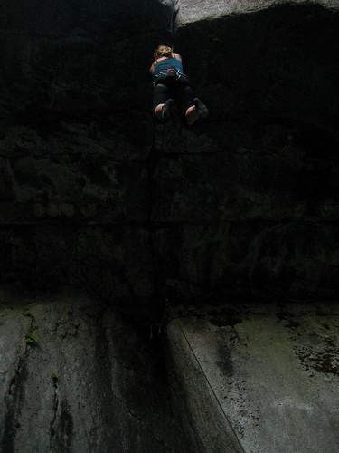 IMG_3563 Hanging