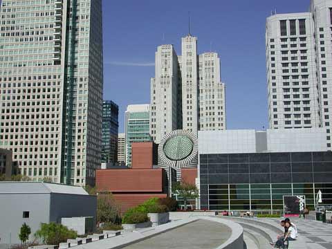 旧金山现代艺术博物馆.jpg