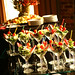 "Martini Salad Display at the Foundry Park Inn & Spa • <a style=""font-size:0.8em;"" href=""http://www.flickr.com/photos/40929849@N08/3771703641/"" target=""_blank"">View on Flickr</a>"