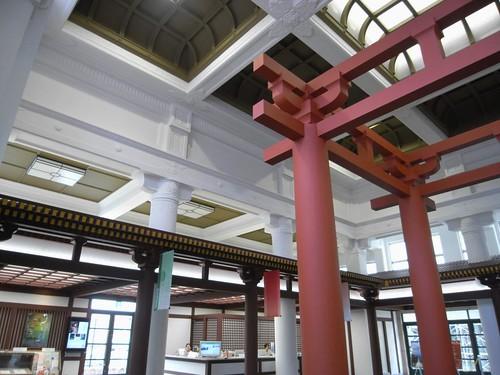 奈良市総合観光案内所-06
