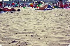 Summer Breeze (Derricklmnop) Tags: santa summer canon lens rebel cruz kit breeze xsi