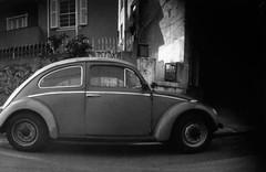 foto pinhole 2005 (PROZAK7) Tags: