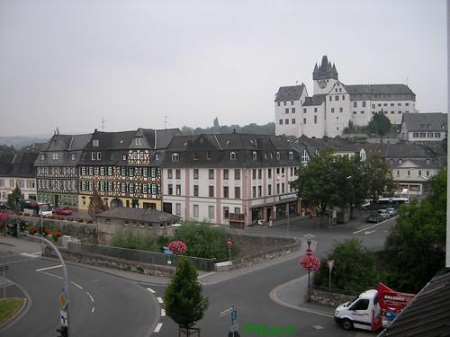 Mädelstour_Diez_2009 025