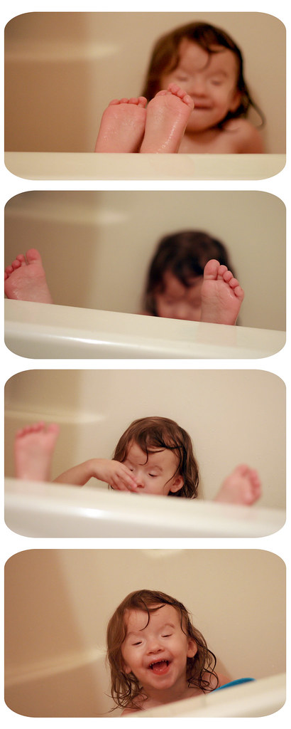 81309 Macey bath vertical 4