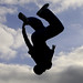 Barclaycard World Freerun Championships 2009 - Click thumbnail for image options