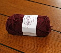 IMG_4297 (mersears) Tags: stash knit yarn picks
