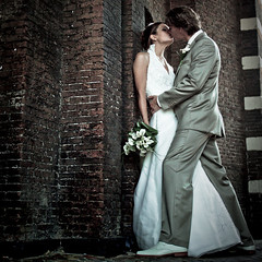 Wedding / Trouwreportage / Bruiloft (siebe ) Tags: wedding holland love dutch groom bride kiss couple nederland thenetherlands passion romantic bridal mariage huwelijk kus trouwen bruiloft bruid bruidegom trouwfoto bruidsreportage trouwreportage huwelijksreportage bruidsfoto theurbanbride