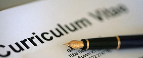 modelos-curriculum-prontos