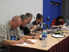 IMG_0834.JPG (Ranger Craig Glassner) Tags: montreal anticipation worldcon rangercraig