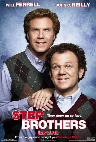 step-brothers-poster-big