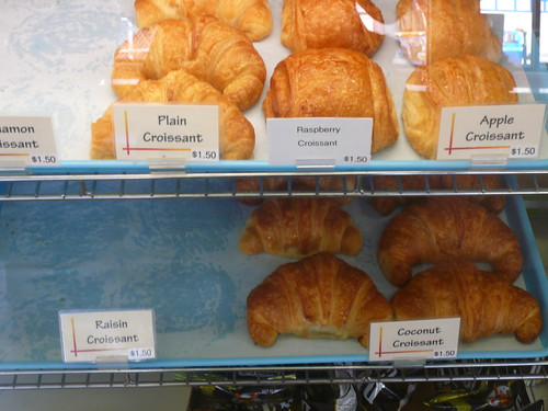 Vietnamese French Bakery