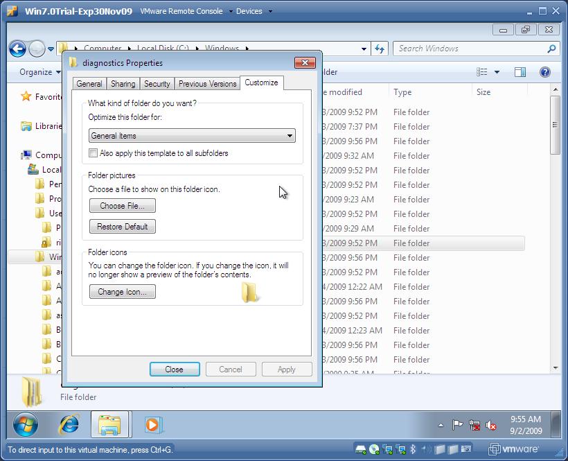 file-folderProps4