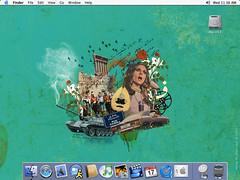"My Desktop ""Le Beirut"" ([ DHAHI ALALI ]) Tags:"