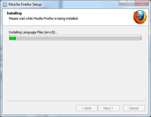 firefox-install5