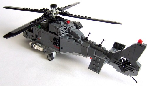 lego apache helicopter instructions with 14 on Watch also 6247074918 furthermore Mh 6 Little Bird The Militarys Super Fast And Small  bat Helicopter 17337614 also 72157649166723703 moreover 7946017648.
