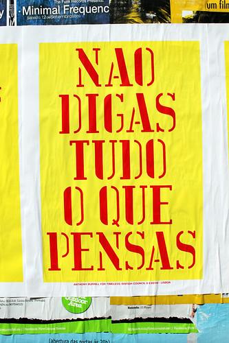 AB in Lisbon 11