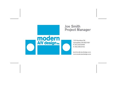 ModernAV_BC_Front7