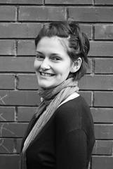 Bonnie Flashman Jarvis (Oxygen KB YFC) Tags: oxygen mindthegap kinsgtonyfc bonnieflashmanjarvis