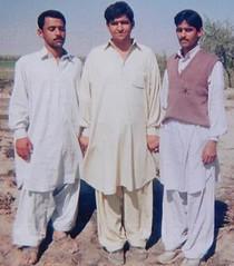 Noor Hussain Leghari (zahidvl) Tags: noor hussain leghari