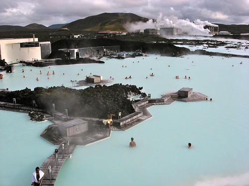 geothermal-pool