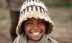 (Robin100) Tags: africa people person community native culture human local ethiopia meda indigenous eastafrica mehal guassa guassaplateau