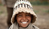 (Robin100) Tags: africa people person community native culture human local ethiopia meda indigenous eastafrica mehal guassa guassaplateau