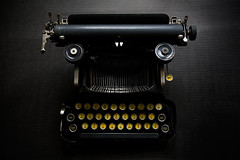 (ion-bogdan dumitrescu) Tags: old typewriter vintage dark antique letters type letter typing romanian glyph î ș â bitzi ț ibdp mg0166 ă diactritic findgetty ibdpro wwwibdpro ionbogdandumitrescuphotography