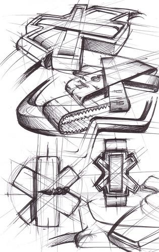 Ora Sketch 04