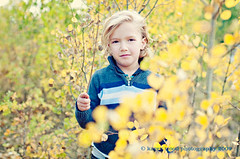 Little R (Karey Wood) Tags: betharmsheimertexture edmontonfamilyphotographer florabellatexture