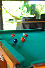 13 (Shigow) Tags: brazil game pool brasil 50mm nikon mine victor sp 12 nikkor jogo snooker sinuca ais d300 bilhar shigueru ituverava shigow