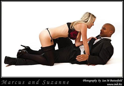 Sexy Women Seducing Women