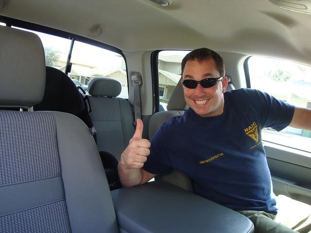 cab quad dodge hemi ram 1500 57