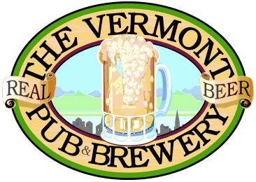 vermont-pub