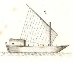 Sakman