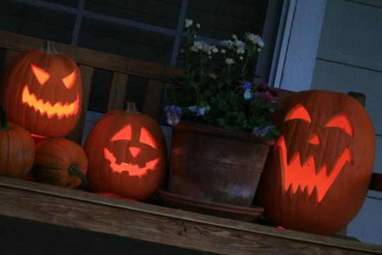 halloween2009 088 (550 x 367)