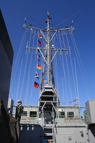 すがしま型掃海艇-JMSDF MSC SUGASHIMA class