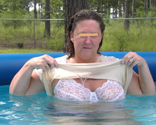 me braless nip slip pics: clothedswim, water, hooters, swim, cling, brastrap, wethair, hair, breasts, outdoors, soaking, pool, relaxing, wetclothes, fullyclothed, wetshirt, woman, clothed, wet, nipples, lacebra, tight, sheer, sexy, boobs, submerged, tshirt, wetlook, soaked, womeninbras, blue, bra, tits, transparent, flash, seethru