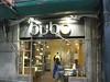 Bubo - Barcelona