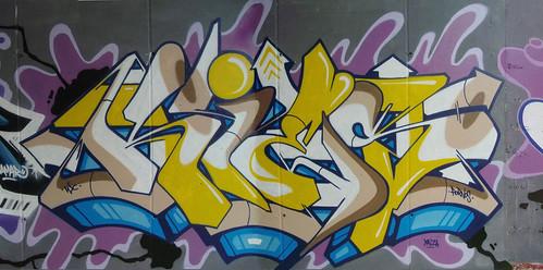 Kies_2.......SANTAPOLA
