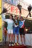 IMG_3987 (Velogrrl) Tags: fun cycling iceman bikerace 2009 lateafternoon mountainbikerace traversecitymi icemancometh prowomen 11709 promen greatconditions propodium 50sandsunny warmishnovemberday smoothandsandy