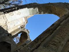 DSC09126 (huxley1312) Tags: afghanistan sharif mazare