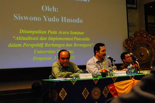Seminar Pancasila