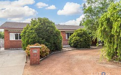 25 Neumayer Street, Page ACT