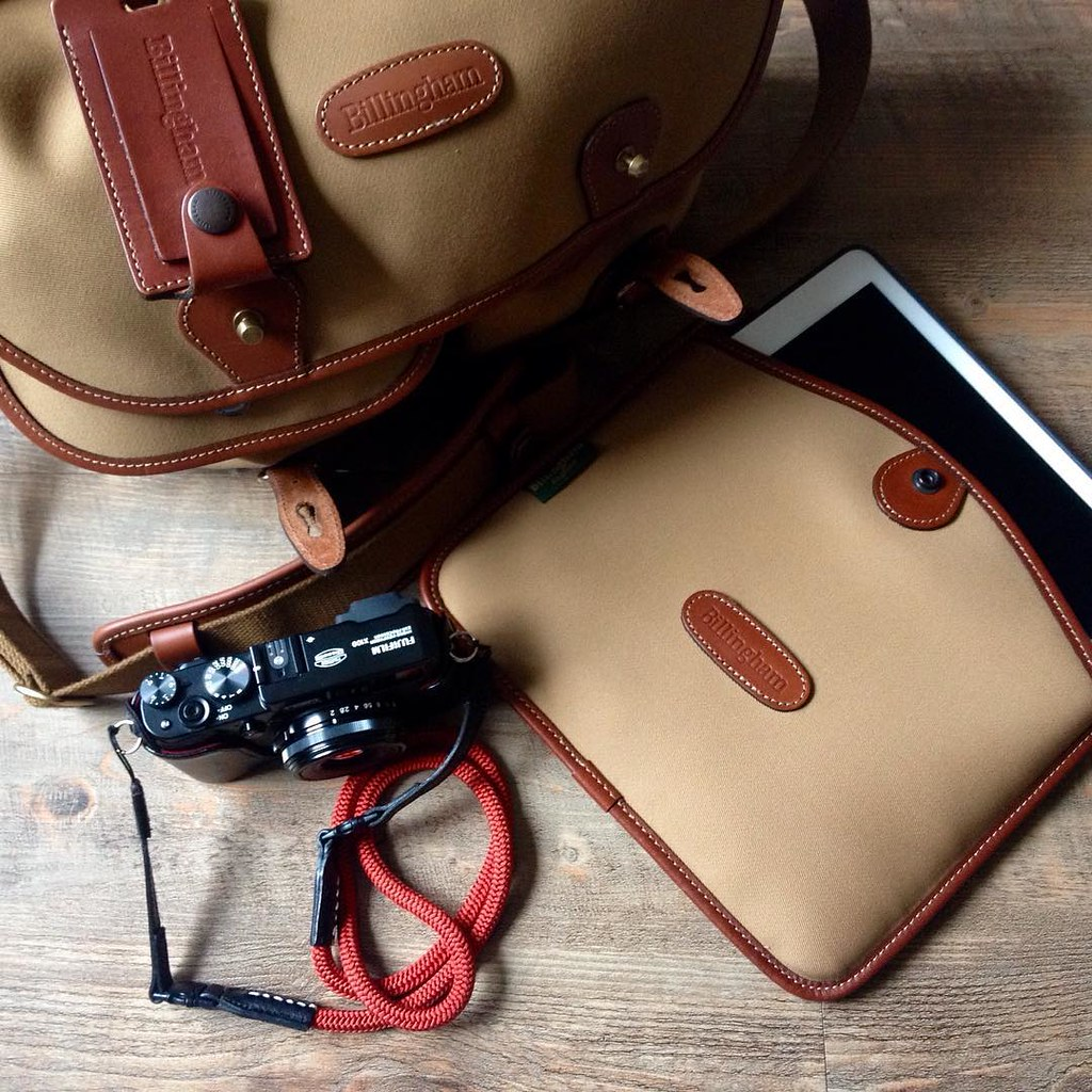 The Worlds Newest Photos By Billingham Bags Flickr Hive Mind Hadley Pro Shoulder Bag Khaki Chocolate Leather Tablet Slip And Luggage Tally In Tan Taken Antonino Zambito Weekender Sage Fibrenyte