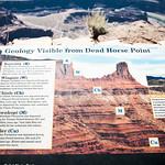 2015_102015_Roadtrip_USA_Westcoast_117 thumbnail