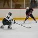 Eaglebrook-School-Winter-Sports-201720170121_8647