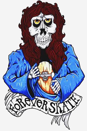 ForeverSkate
