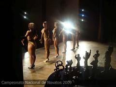CampeonatoNacionalNovatos2009-030